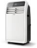 Kogan Portable Air Conditioners