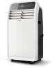 Kogan 12,000/14,000 BTU Portable Air Conditioner