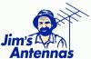 Jim's Antennas