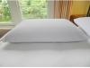 TLC The Biggest Pillow