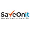 SaveOnIT.com.au