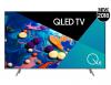 Samsung Series Q6FNA