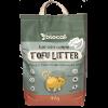 Biocat Tofu Litter