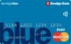 Bendigo Blue