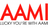 AAMI Landlord Insurance