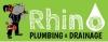 Rhino Plumbing & Drainage