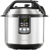 Breville the Fast Slow Cooker BPR650