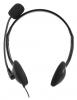 Kmart Wired Headphones
