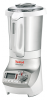 Tefal Soup & Co BL9031