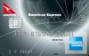 Credit Cards Reviews Productreview Com Au