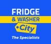 Fridge & Washer City
