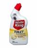 White King Toilet Power Gel