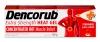 Dencorub Extra Strength Heat Gel