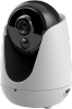 Cammy Security Camera