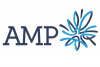 AMP Income Protection