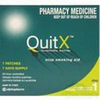 QuitX Patches