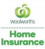 Woolworths Home and Contents Insurance
