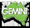 Gemini Accident Repair Centre