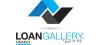 Loan Gallery Finance