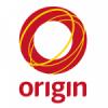 Origin Energy