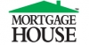 Mortgage House Home Loans