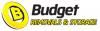 Budget Removals & Storage