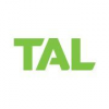 TAL Income Protection Insurance