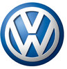Volkswagen Dealers