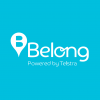 Belong Broadband