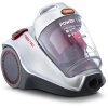 Vax Power 7 VX72