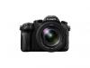 Panasonic DSLR Cameras
