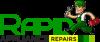 Rapid Appliance Repairs
