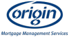 Origin MMS