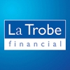 LaTrobe Financial Services