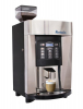 Revolution Coffee Machine Automatic