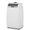 Arlec Portable Air Conditioners Reviews Productreview Com Au