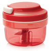 Tupperware Turbo Chef