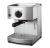 Sunbeam Cafe Crema EM4800