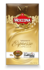 Moccona Coffee Pods