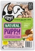 4Legs Natural Dog Food Puppy Food - 3 Meats with Sweet Potato