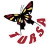 Tursa