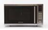 Contempo Medium Digital Microwave AM925EBY