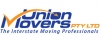 Union Movers