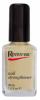 Revitanail Nail Strengthener