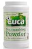 Euca Dishwashing Powder