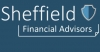Sheffield Financial Advisors