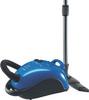 Bosch Ergomaxx BSG82030AU
