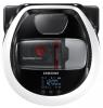Samsung Powerbot Pro SR10M7030WW