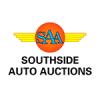 Southside Auto Auctions