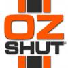 OzShut